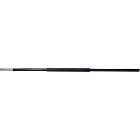 Hilleberg Pole Section 11mm, grey